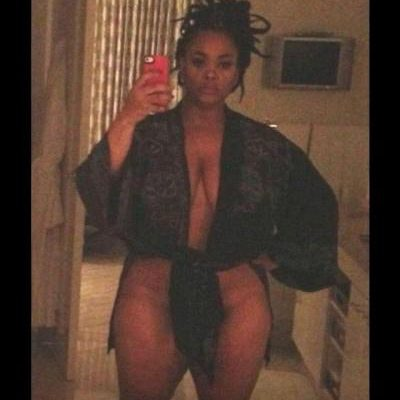 Jill Scott The One Thing I Ll Never Be Blackdoctor Org Where Wellness Culture Connect