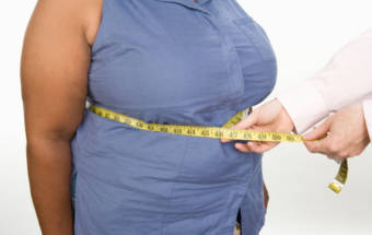 Obesity Linked To Increased Breast Cancer Risk For Black Women