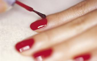 Nails & HIV: Is Your Nail Salon Using Protection?