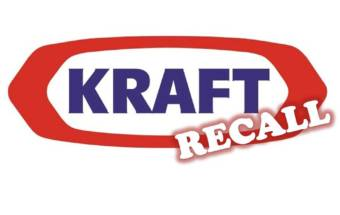 Kraft Recalls 2 Million Pounds Of Turkey Bacon