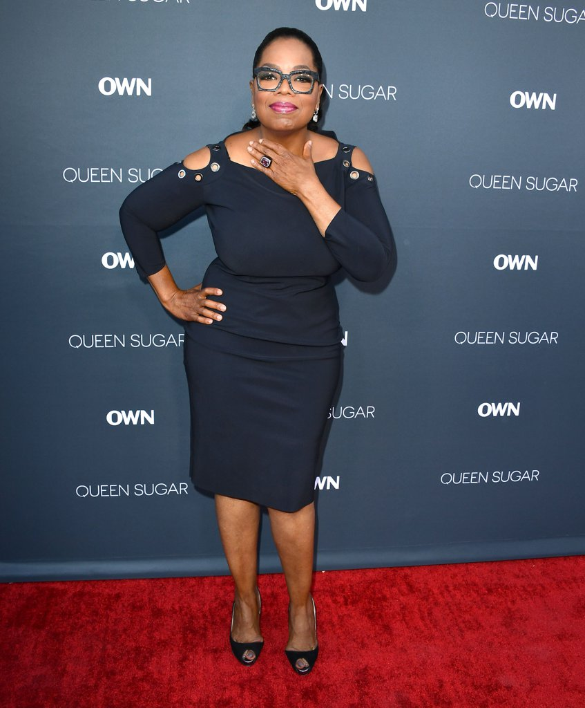 Oprah-1-Queen Sugar