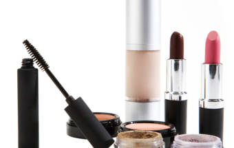 Drug Store Beauty Finds You Can't Afford Not To Try