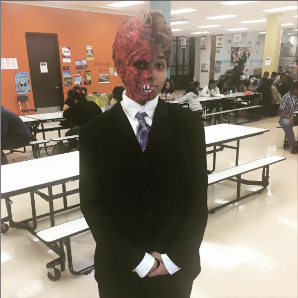 halloween-kingcollegeprep