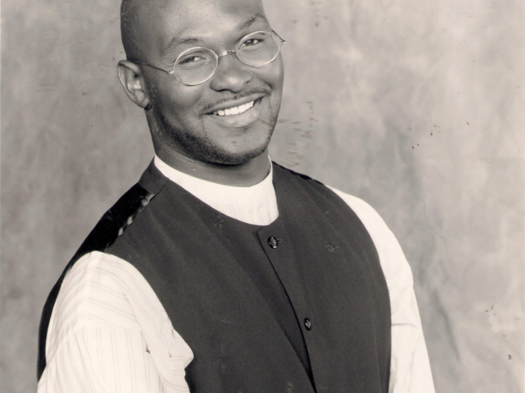 Remembering Tommy From Martin Lessons From His Life And Death Blackdoctor Org Where Wellness Culture Connect