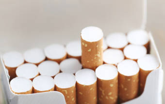 Diabetes A Growing Threat In Blacks Who Are Heavy Smokers