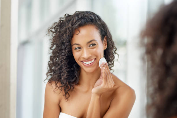 Natural Remedies For Hyperpigmentation