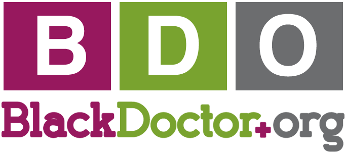 Doctors | BlackDoctor