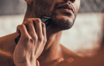 6 Electric Razors Your Man Will Love!