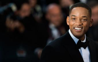 Will Smith's Doctor Removes Dangerous Pre-Cancerous Polyp From His Colon