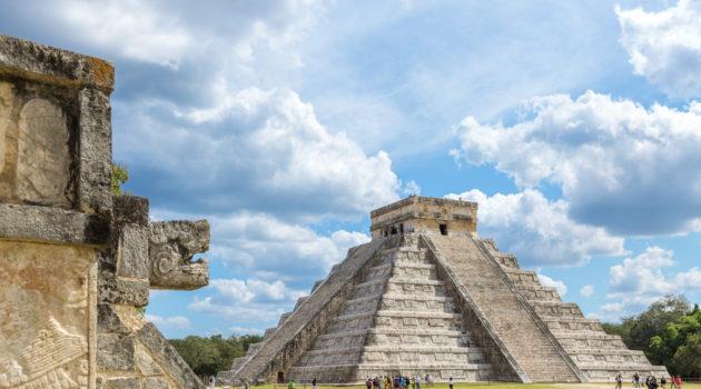 ENJOY YOUR TRIP TO TULUM, MEXICO
