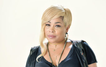 "T-Boz turns 50: ""Doctors Said I Wouldn't Live Past My 30's & Never Have Kids"""