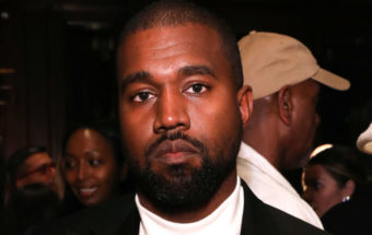 "Kanye West and ""The Crazy Uncle"" Syndrome"